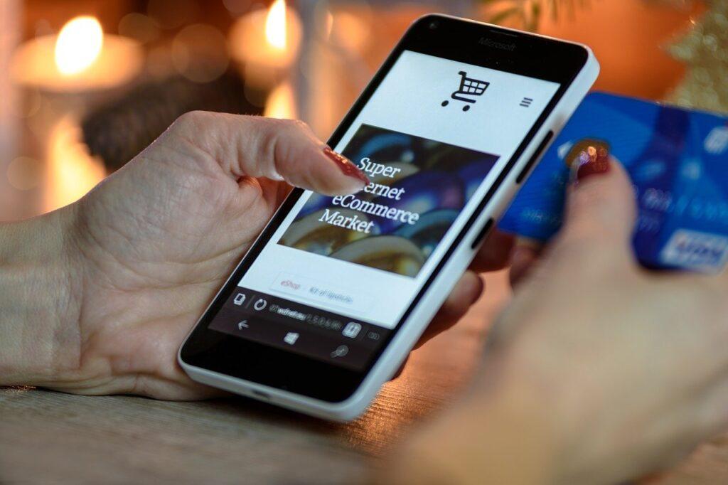 Inilah Cara Buka Toko di Tokopedia Untuk Kembangkan Bisnis Online Shop