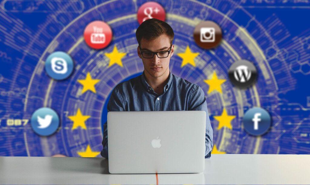 Media Promosi Online Paling Efektif