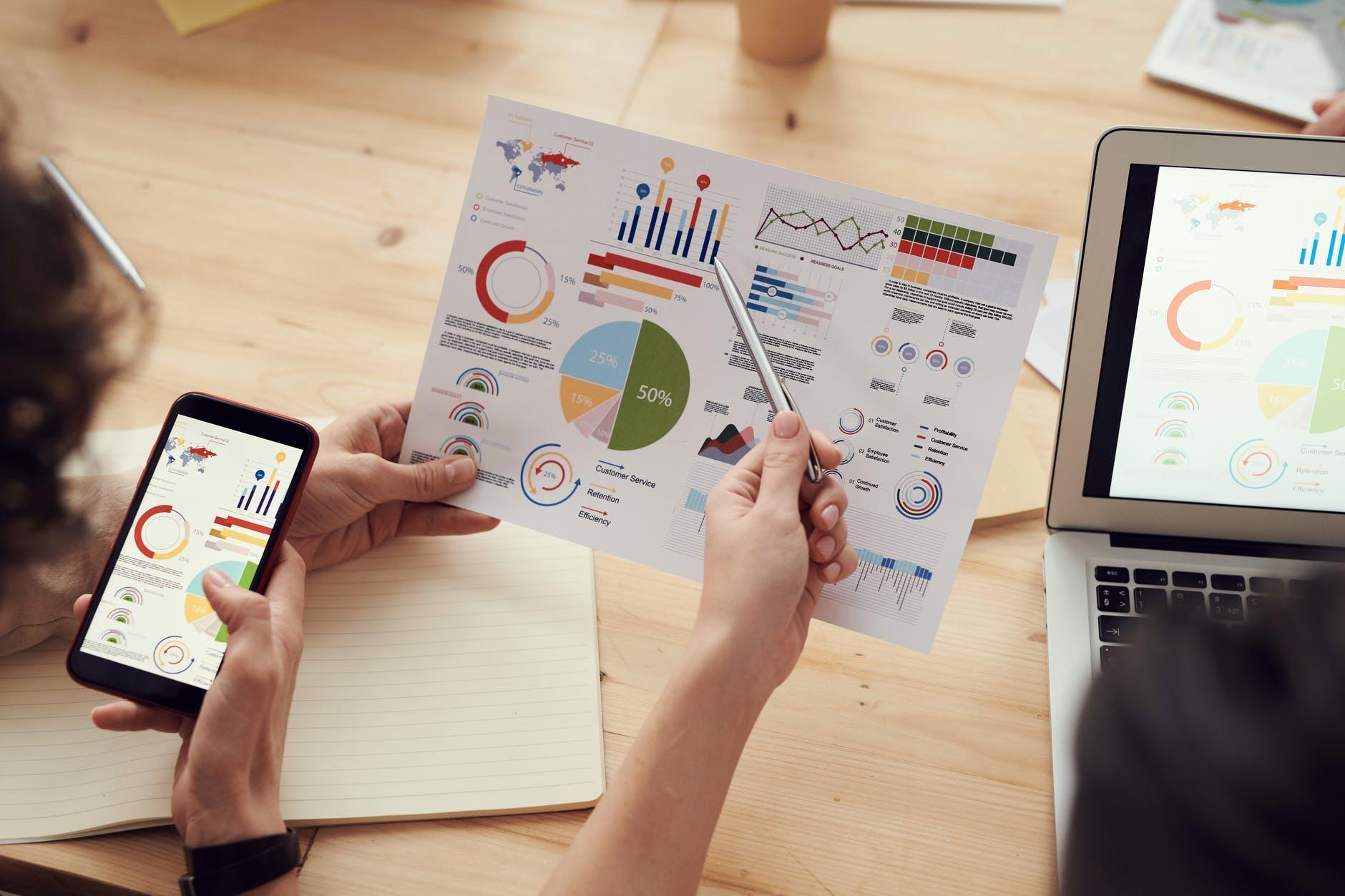 Cara menerapkan Inbound Marketing