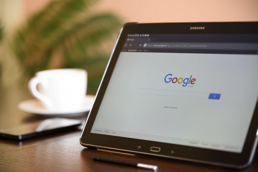 Tips Menerapkan Media Promosi Untuk Pemasaran Online