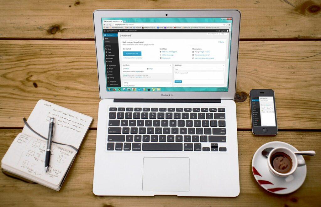 5 Cara Promosi Online
