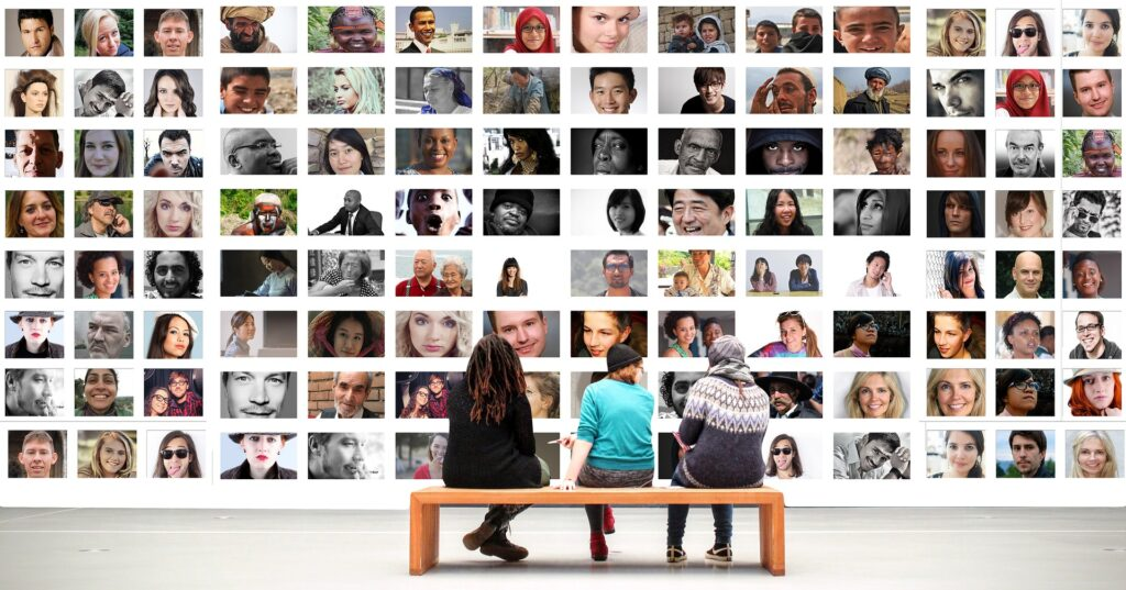 Media Promosi Online Paling Efektif Wajib Diketahui Pelaku Bisnis